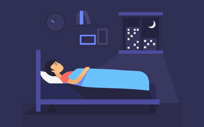8 Sleep Hacks from an Architect of Sleep