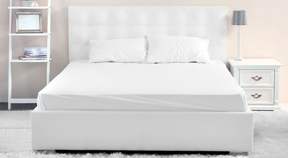 Traditional mattresses vs hybrid mattresses